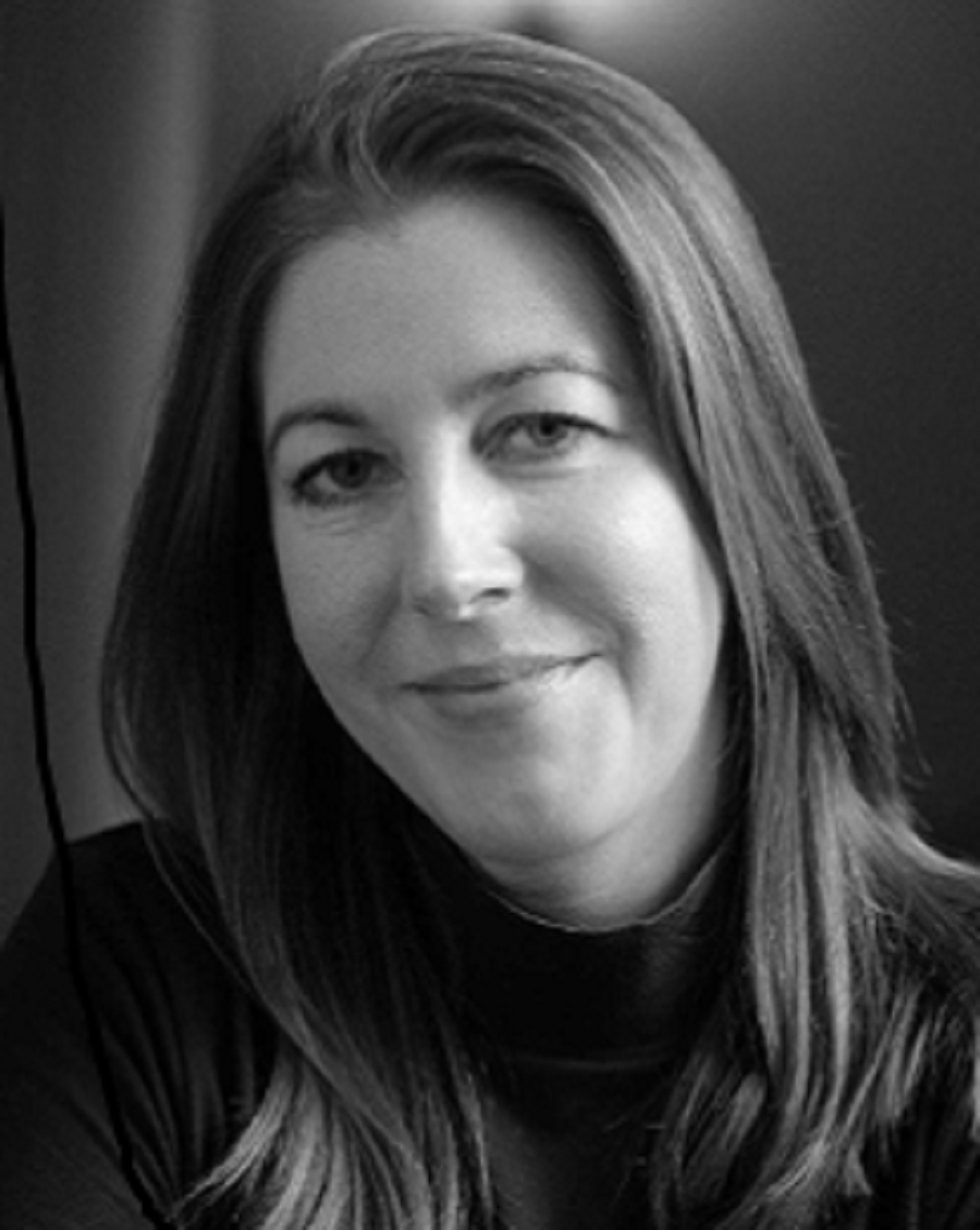 Sarah-Jane Reilly HDip., MSc., MA