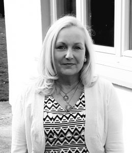 Moya Nulty Rise Counselling & Psychotherapy