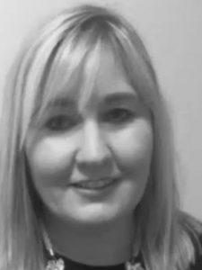 Melanie Doyle BA, BA (Hons)